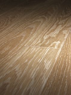 50 Best Hardwood Images Hardwood Hardwood Floors Flooring