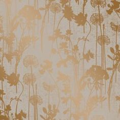 Tempaper ft Grey and Metallic Copper Vinyl Floral Self-Adhesive Peel and Stick Wallpaper at Lowe's. An elegant, vintage silhouette of wild flowers in a stylish repeat. Distressed Floral in a grey and metallic copper combines metallic flowers with luster Wallpaper Samples, Wallpaper Roll, Peel And Stick Wallpaper, Wall Wallpaper, Florida Wallpaper, Paintable Wallpaper, Painted Wallpaper, Temporary Wallpaper, Wallpaper Online