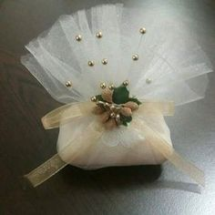Soap Packing, Decorative Soaps, Gift Wraping, Pretty Box, Ribbon Crafts, Home Made Soap, Handmade Soaps, Diy Gifts, Diy And Crafts