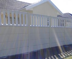 Perimeter security Cape Town Perimeter Security, Cape Town, Square Feet, The Originals, Places, Outdoor Decor, Wall, Design, Home Decor