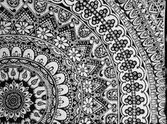 Image result for doodling art tumblr