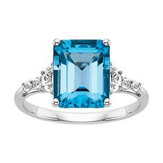 Dreamed I had a gorgeous, squarish topaz ring and now I'm obsessed with finding the right one (and have it magically appear on my finger). Weird. I've never particularly cared for topaz before.