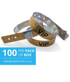 Wristbandshop is the best event's products manufacturing in South Africa, we supply wristbands, vinyl wristbands, Tyvek wristbands all over the country. Vip, Africa, Leather