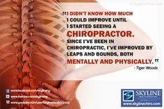 Chiropractic is business a good major