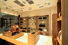 L'AKMUS store by Andrei Ivanitskiy, Dnepropetrovsk Ukraine bags