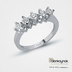 #Altınkaynak - #Mücevher - #Pırlanta - #Altın - #Yüzük - #Beştaş - #Diamond - #Gold - #Ring Engagement Rings, Jewelry, Fashion, Enagement Rings, Moda, Wedding Rings, Jewlery, Jewerly, Fashion Styles