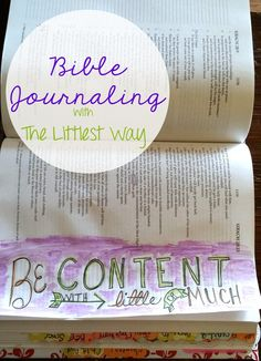 Just a quick glimpse into my daily life of gratitude affirmations.the little moments I number and capture that make up the blessed whole. Catholic Bible, Catholic Prayers, Prayer Journals, Bible Journal, Biblical Inspiration, Christian Inspiration, Bible Art, Bible Verses, Religious Sayings