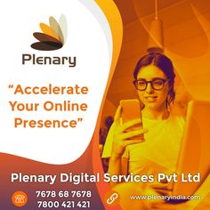 Grow your business with us! Online Marketing Services, Best Digital Marketing Company, Seo Services, Marketing And Advertising, Social Media Marketing, Direct Mailer, Web Security, Website Development Company, Display Ads