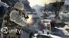 Play 3D Games @ www.unity3dgames.com