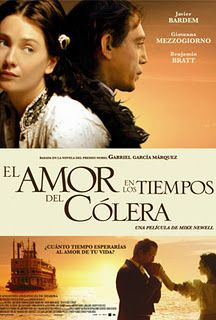 El Amor en los Tiempos del Colera - T DVD Cine 045  http://encore.fama.us.es/iii/encore/record/C__Rb1990969