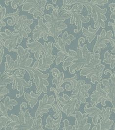 Upholstery Fabric-Waverly Merletto/Bliss