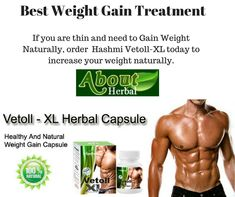 #gain_weight_naturally  Contact at Dr. Hashmi  9999216987
