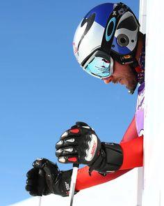 Instagram Alpine Skiing, Ski Ski, Ski Racing, Ski Jumping, Cute Posts, Sport, Snowboarding, Baby Animals, Cool Pictures