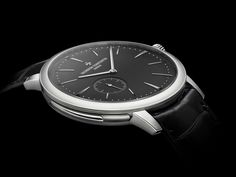 98d84ab5359ab Vacheron Constantin Patrimony ultra-thin calibre 1731 minute repeater Cool  Watches