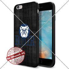 WADE CASE Butler Bulldogs Logo NCAA Cool Apple iPhone6 6S Case #1063 Black Smartphone Case Cover Collector TPU Rubber [Black] WADE CASE http://www.amazon.com/dp/B017J7E00C/ref=cm_sw_r_pi_dp_I-Dwwb1EMG120