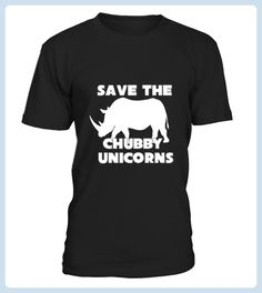 Save the Unicorns LIMITED EDITION (*Partner Link)