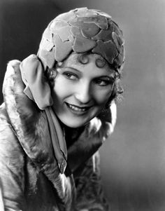 Dorothy Jordan 1929 (1906-1988). American movie actress who had a short but successful career beginning in talking pictures in 1929. In 1933, she left films when she married, but played in small roles in several movies until 1957.