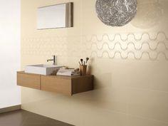 bathroom ideasd design london floor and wall tiles supplier complete Bathroom Renovation Building Renovation, Tile Suppliers, Bathroom Images, Grey Bathrooms, Wooden Flooring, Amazing Bathrooms, Wall Tiles, Double Vanity, Home Improvement