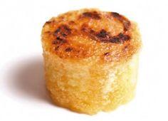Yema para tartas para #Mycook http://www.mycook.es/cocina/receta/yema-para-tartas