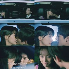 Yang Yang Zheng Shuang, Yang Chinese, Romantic Love Stories, Kdrama Memes, Asian Love, Cute Love Quotes, Beautiful Love, Korean Drama, Love Story