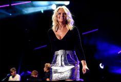 Miranda Lambert Ends Tour Early, Reveals New Album Coming In November