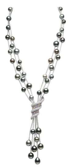 mikimoto-long-pearl-lariat-necklace $54,000