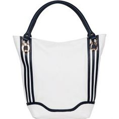 Çanta - JOSEPHINE Tr 4, Rebecca Minkoff, Bags, Fashion, Handbags, Moda, Fashion Styles, Fashion Illustrations, Bag