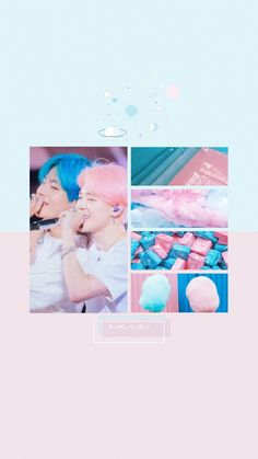 Vmin wallpaper / Credits to Twitter/jeonggukmine © #Jimin #Taehyung #Vmin Locked Wallpaper, Bts Wallpaper, Bts Boys, Bts Bangtan Boy, Overlays Tumblr, Bts Facebook, Matching Wallpaper, Bts Vmin, Bts Backgrounds