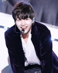 Min Yoongiiii