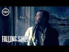 Somewhere | Falling Skies | TNT - YouTube