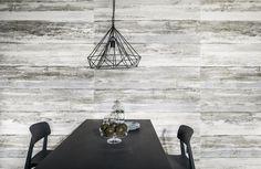 #kerradeco #ściana #sciana #sciany #ściany #wall #wallinspiration #płytki #panele #vox #meblevox #Interior #interiors #design #home #homedecoration #interiordesign #homedecor #decor #decoration #polishdesign #furniture #inspiration #furnituredesign #polishfurniture #interiordesigns #interiorlovers #interiordecor #improvement #wnętrza #wnętrze #wnetrza #wnetrze #styl #stylu #meble #dom #arażacja #aranzacja #trendy