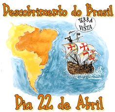 Descobrimento do Brasil (1500) - Pesquisa Google