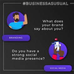 To Reach, Want You, Target, Branding, Strong, Social Media, Marketing, Sayings, Business