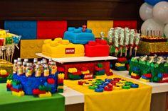 Um blog sobre festas, festas infantis,decoração de festas buffet infantil,aniversários,chá de bebê,batizado,batismo,buffet a domicílio