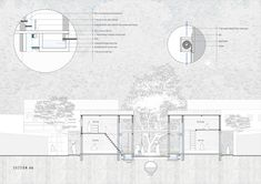 Architecture Infrastructure Assemblage Engineering, Floor Plans, Architecture, Electrical Engineering, Architecture Illustrations, Floor Plan Drawing, Architectural Engineering, House Floor Plans, Mechanical Engineering