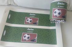 Rótulo para batata Pringles - Futebol  :: flavoli.net - Papelaria Personalizada :: Contato: (21) 98-836-0113 vendas@flavoli.net