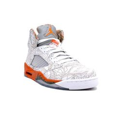 Air Jordan are coming out today, they are as popular as Air Jordan 5 V Retro Shoes - White Olive Laser ($54.12). Don't hesitate to buy cheap air jordan that came out today from our site: www.jordansale2013.com!