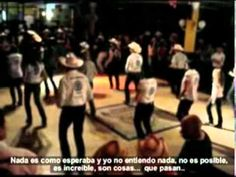 """It Happens"" en español.mpg - YouTube"
