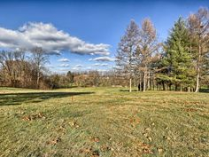 516 S Lancaster Street Lot 5 Annville Pennsylvania, 17042   MLS# 229262 Land for sale Details