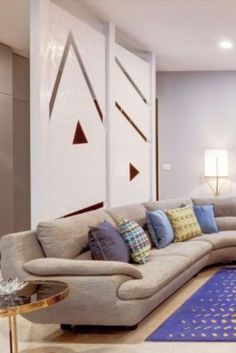 The multifaceted interior design firm founded by Savio Michael and Rupa Savio perfectly illustrates what we have been saying for a while now: India's interior design scene is fast growing to become one of the most luxurious markets on the planet.