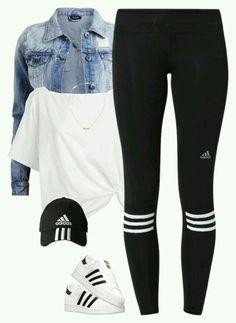 Adidas              Pinterest : @ iv30310