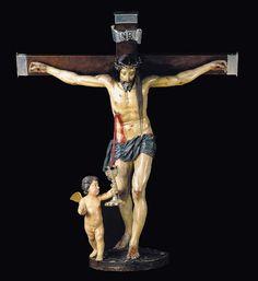 Consagração ao Preciosíssimo Sangue de N.S. Jesus Cristo