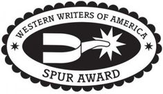 GOOD NEWS…Jesse James Soul Liberty has been nominated for the 2013 Spur Award, conferred by the Western Writers of America, in the category of Best Western Non-Fiction-Biography. Winners will be announced in late June at WWA's annual convention in Las Vegas. Anybody placing any odds?