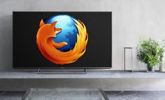Panasonic's promises of Firefox OS-based TVs in 2014 didn't amount to much, but the company is back with much more concrete plans for Mozilla's web-based