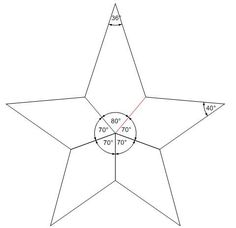 Project Idea: Barn Wood Star | Andrew Morgan