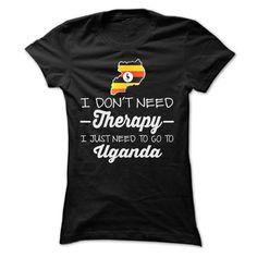 (Deal Tshirt 3 hour) I JUST NEED TO GO TO UGANDA T SHIRTS [Tshirt design] Hoodies, Tee Shirts