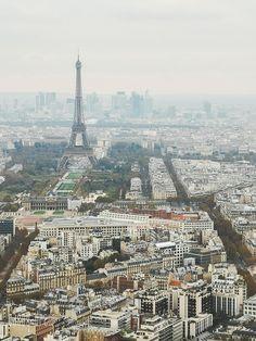 48 hours in Paris with Huawei European City Breaks, Paris Skyline, Travel, Viajes, Destinations, Traveling, Trips