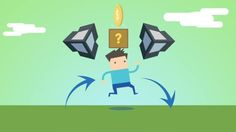 Creating a 2D Physics Game with Unity: Beginners Guide ...  Creating a 2D Physics Game with Unity: Beginners Guide  http://ift.tt/1lfPROG  #gamedev #unity #unity2d via http://ift.tt/1lfPROI
