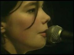 The Sugarcubes-Birthday (Live) 1989 The Sugarcubes, 1990s Music, Bjork, Alternative Music, Moving Pictures, Girl Gifs, Talk To Me, Mtv, My Music