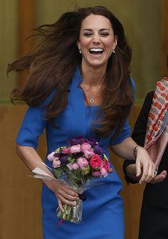 Duchess of Cambridge #kate